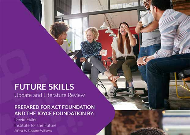 actf_iftf_futureskills-report