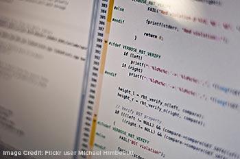 code_flickr_michaelhimbeault_350px